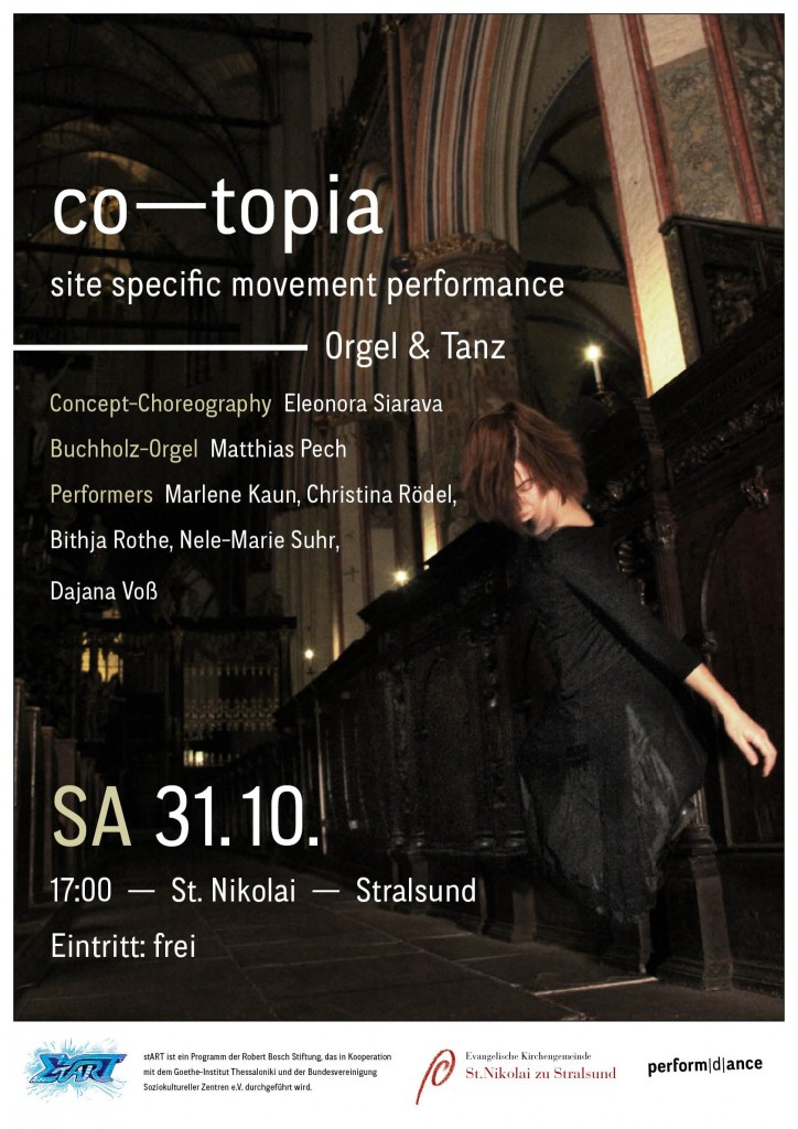 poster-co-topia-web